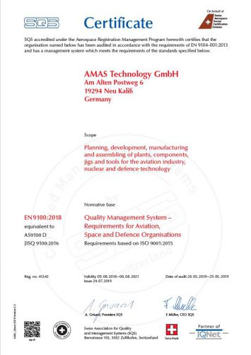 Zertifikat_EN9100_ENG